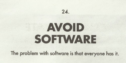 brucemau_avoid_software