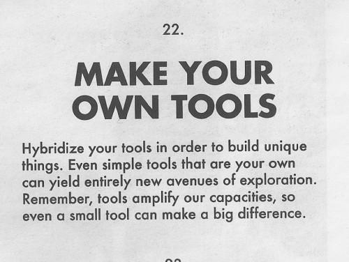 brucemau_tools