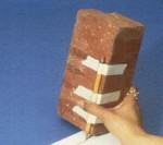 "Tying a Brick to a Pencil to ""De-Augment"" the Individual"